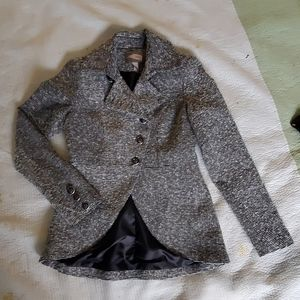 Stylish Blazer/Jacket